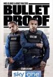 Poster pequeño de Bulletproof