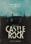 Poster pequeño de Castle Rock