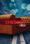 Poster pequeño de Chester in love