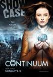 Poster pequeño de Continuum
