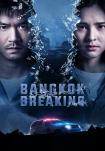 Poster pequeño de Corrupción en Bangkok