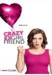 Poster pequeño de Crazy Ex-Girlfriend