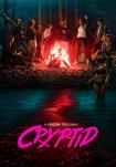 Poster pequeño de Cryptid