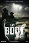 Poster pequeño de Das Boot: El submarino