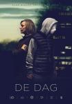Poster pequeño de De Dag (The Day 1)