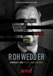Poster pequeño de Detlev Rohwedder: Un crimen perfecto