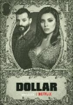 Poster pequeño de Dollar