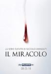 Poster pequeño de El milagro