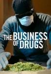 Poster pequeño de El negocio de los estupefacientes