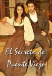 Poster pequeño de El secreto de Puente Viejo