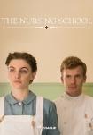 Poster pequeño de Escuela de enfermeria (The New Nurses)