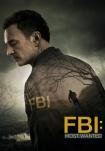 Poster pequeño de FBI Most Wanted