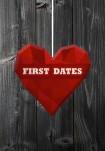 Poster pequeño de First Dates