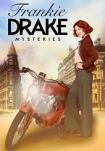 Poster pequeño de Frankie Drake Mysteries