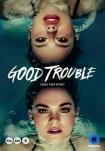 Poster pequeño de Good Trouble