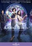 Poster pequeño de Good Witch