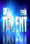 Poster pequeño de Got Talent España