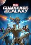 Poster pequeño de Guardianes de la Galaxia