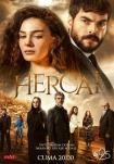 Poster pequeño de Hercai