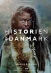 Poster pequeño de Historia de Dinamarca (Historien om Danmark)