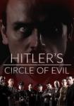 Poster pequeño de Hitler's Circle of Evil
