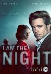 Poster pequeño de I Am The Night
