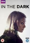 Poster pequeño de In the Dark
