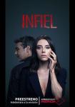 Poster pequeño de Infiel