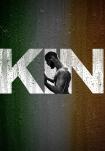Poster pequeño de Kin