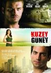 Poster pequeño de Kuzey Guney