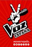 Poster pequeño de La Voz España