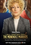 Poster pequeño de Law & Order True Crime: The Menendez Murders