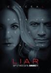 Poster pequeño de Liar