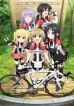 Poster pequeño de Long Riders!
