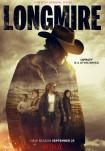 Poster pequeño de Longmire