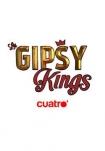 Poster pequeño de Los Gipsy Kings
