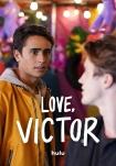 Poster pequeño de Love Victor