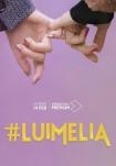 Poster pequeño de Luimelia