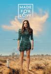 Poster pequeño de Made For Love