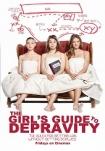 Poster pequeño de Manual Para chicas Indecentes