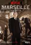 Poster pequeño de Marseille