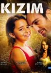Poster pequeño de Mi hija