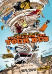 Poster pequeño de Mike Judge Presents: Tales from the Tour Bus