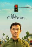 Poster pequeño de Mr. Corman