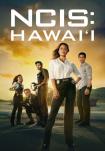 Poster pequeño de NCIS Hawaii