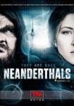 Poster pequeño de Neandertal (TV)