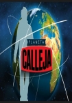 Poster pequeño de Planeta Calleja