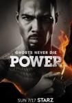 Poster pequeño de Power