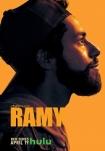 Poster pequeño de Ramy