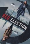 Poster pequeño de Red Election